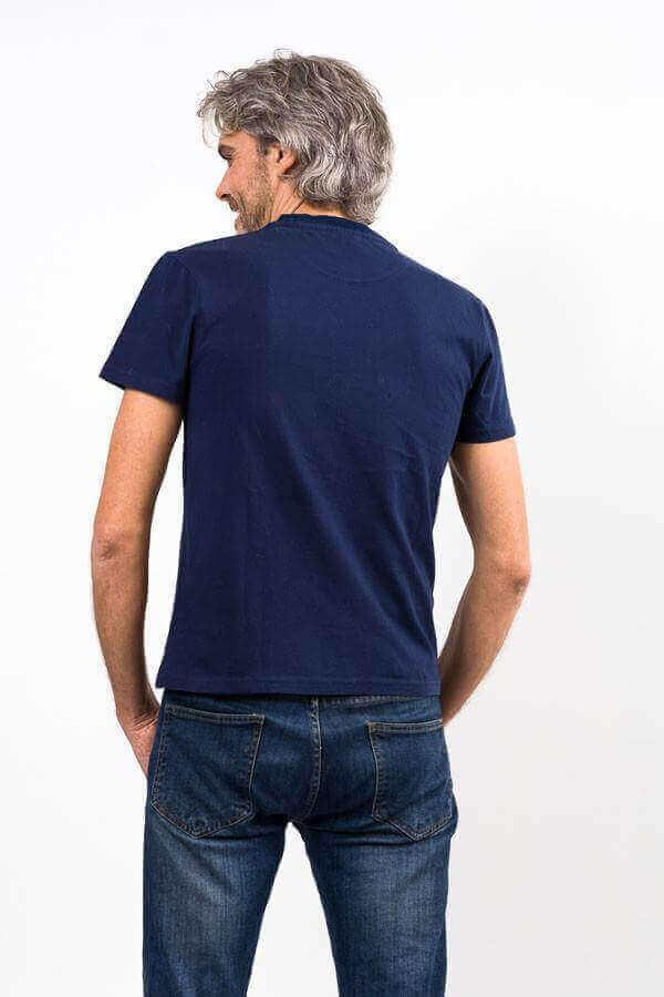 Men's / Unisex  Vegan Tshirt : Survival Of The Fittest