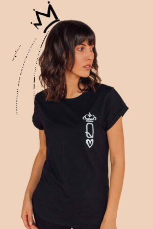 viva-la-vegan-ladies-t-shirts